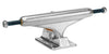 Independent Stage 11 Forged Titanium Silver Standard Trucks - 149mm