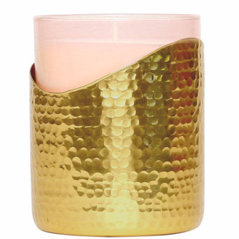 Aspen Bay Maker's Collection Tumbler Candle - Hinoki Blossom