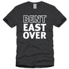 Bent East Over