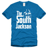 Godfather South Jackson