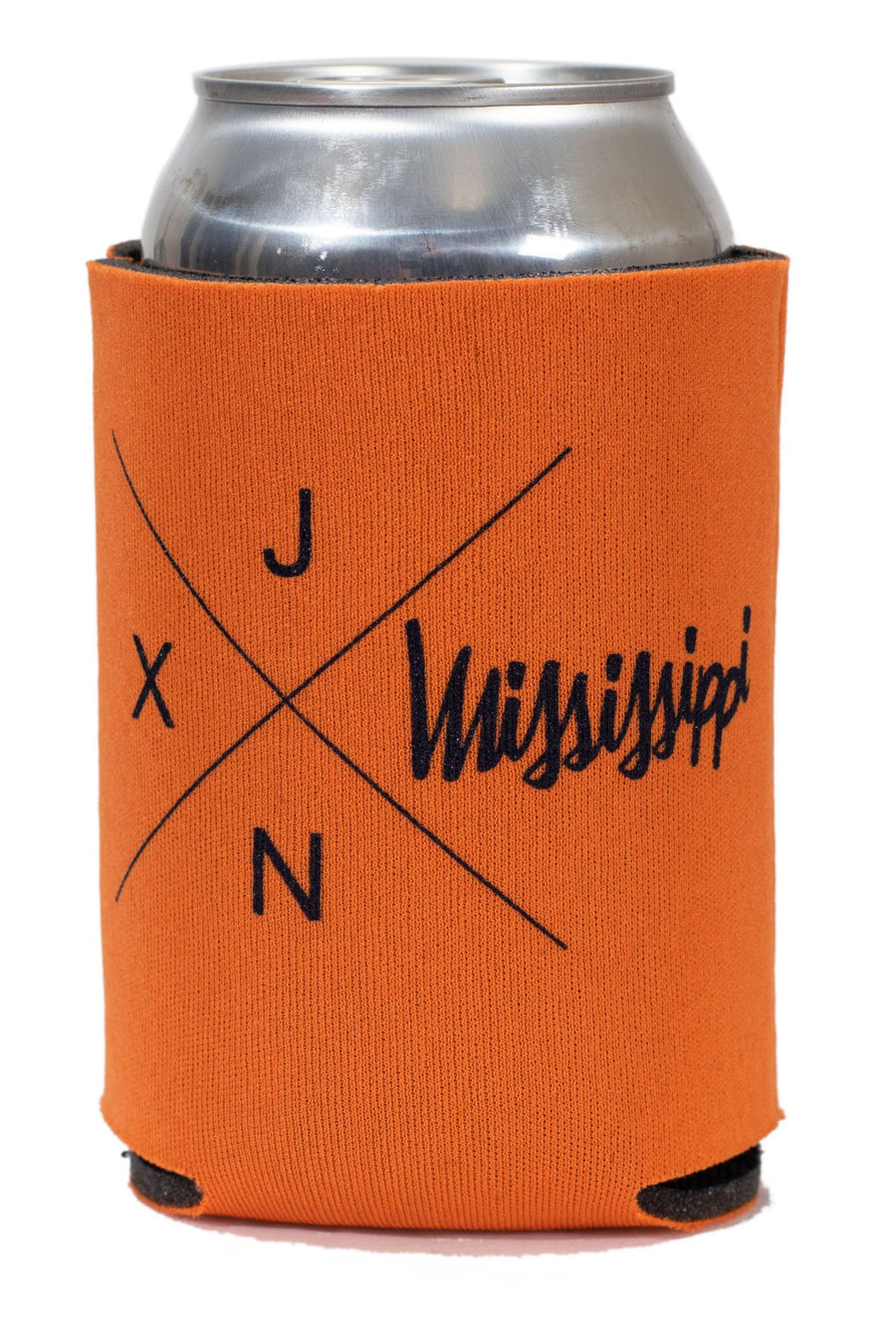 X Mississippi Drink Holder