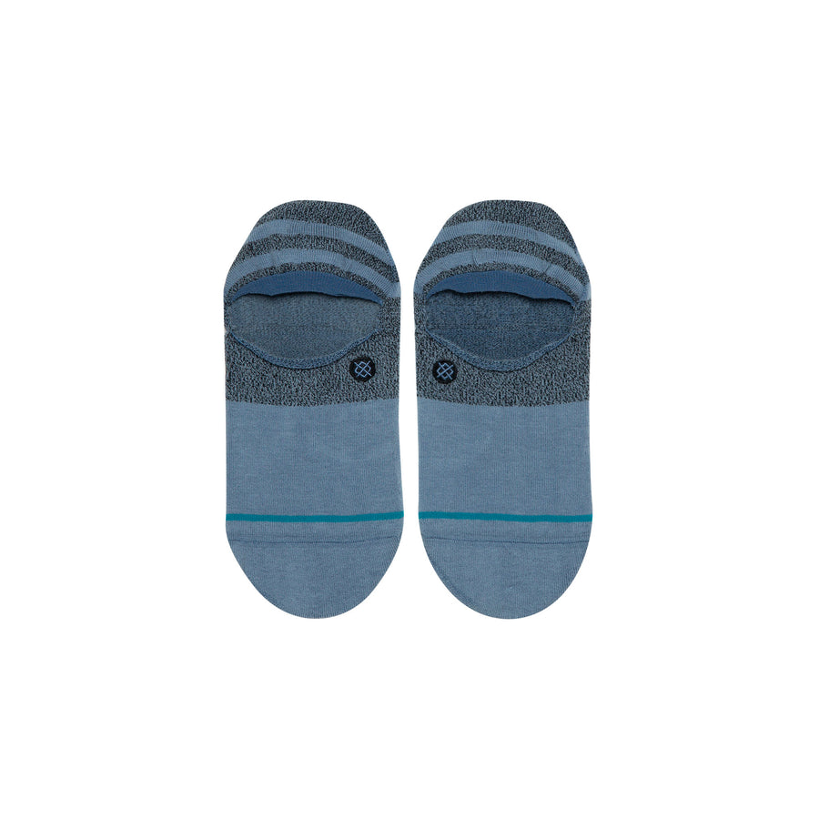 Stance Gamut 2 Socks - Blue Steel