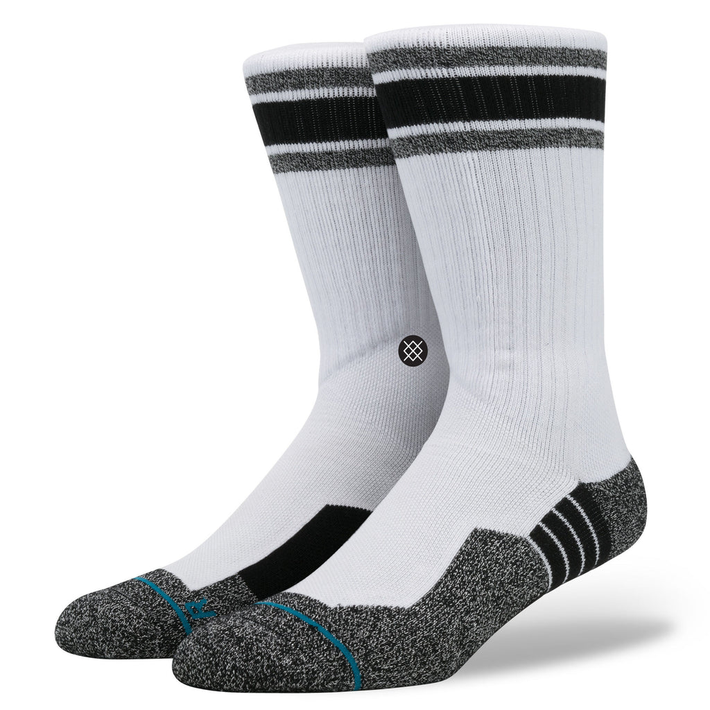 Stance River Styx Socks