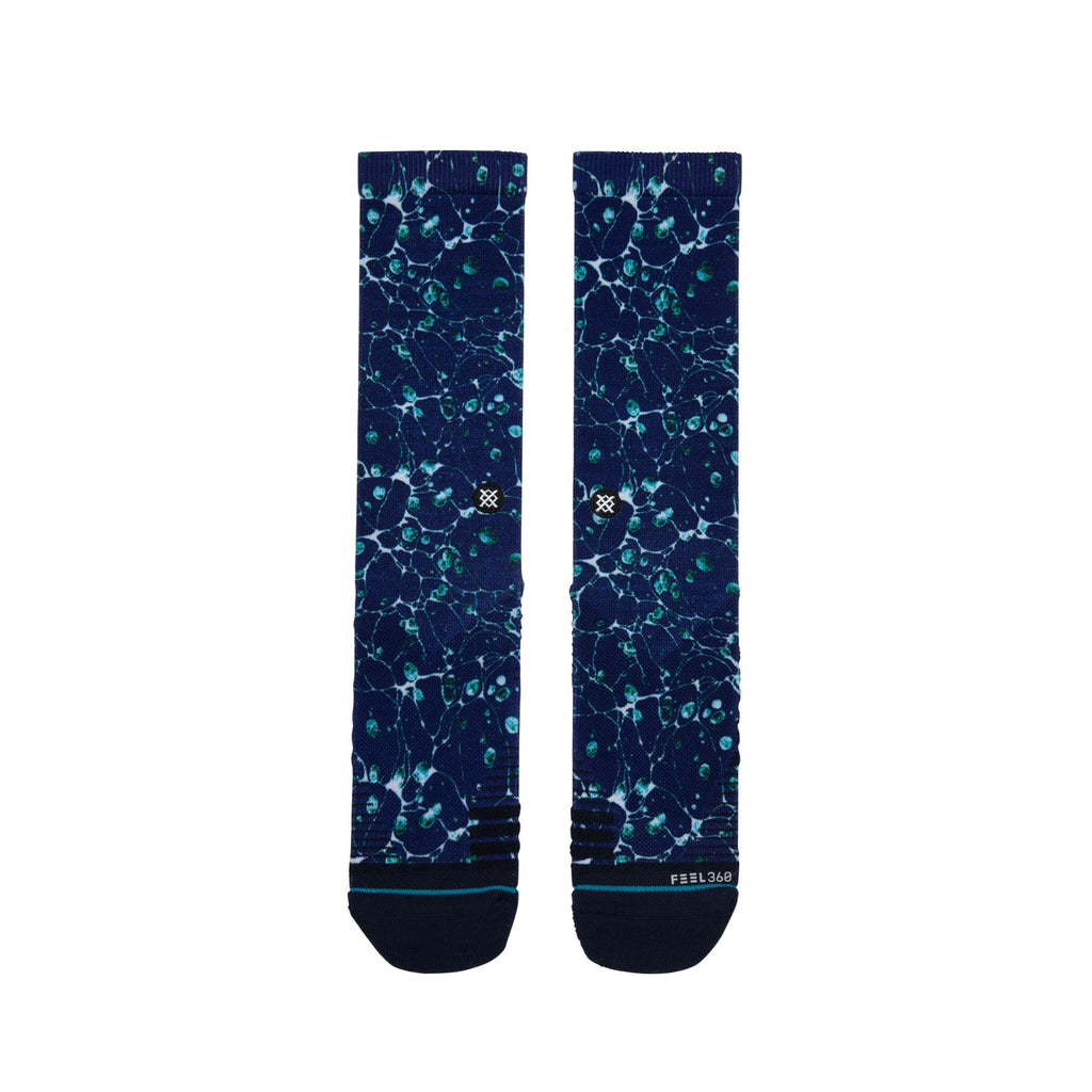 Stance Intricate Crew Socks