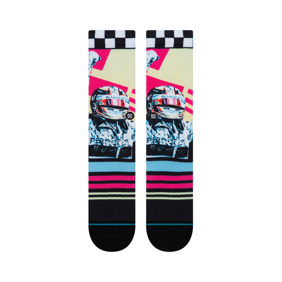 Stance Global Player Socks