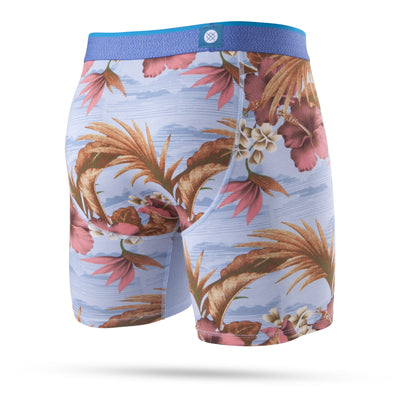 Stance Boxer Brief - Diamondhead