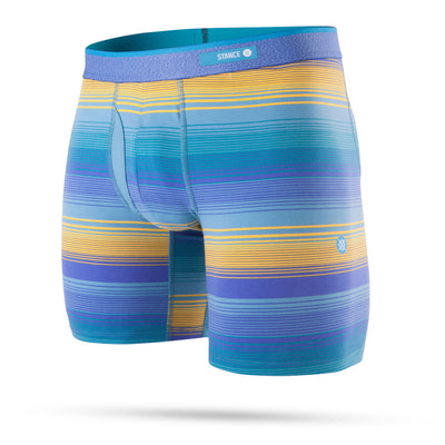 Stance Combed Cotton Underwear - Nevermind
