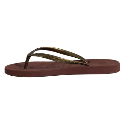 Malvados Playa Sandals - Jagger