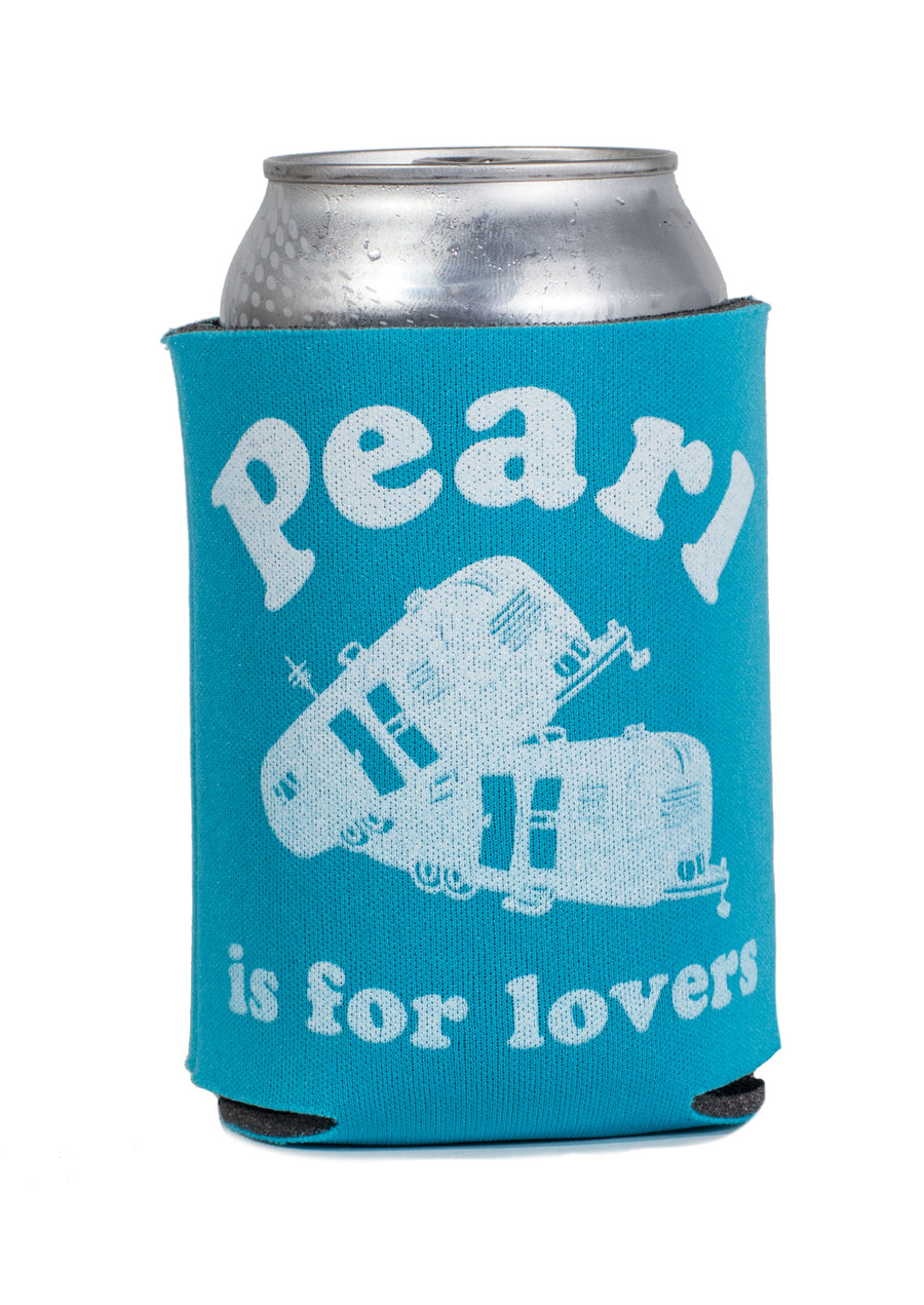Pearl is for Lovers Koozie