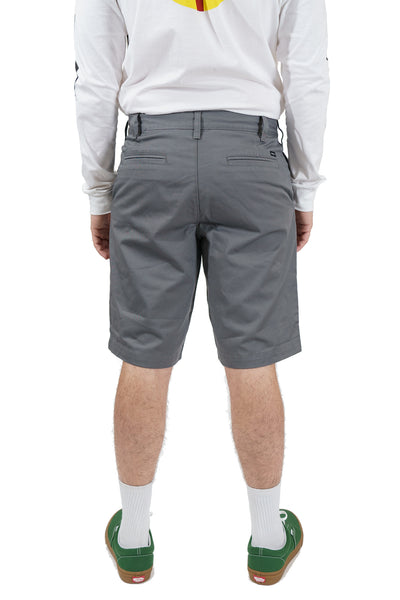 RVCA Americana Short - Pavement (PAV)