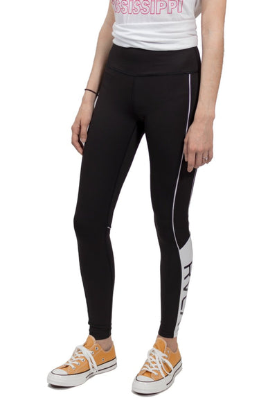 RVCA VA Legging - Black