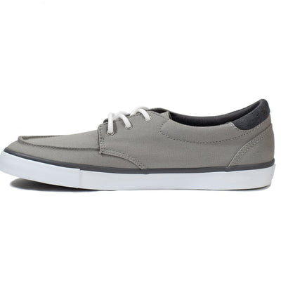 Reef Deckhand 3 - Grey/White