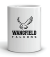 Wangfield Falcons