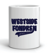 Westside Fondren Mug