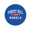 Forest Hill Rebels