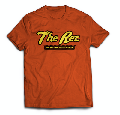 The Rez: Brandon, MS