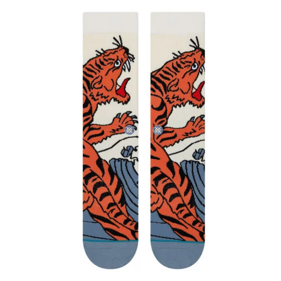 Stance Bad Choices Socks