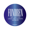 Fondren: Not Just for Crack and Hookers Anymore!