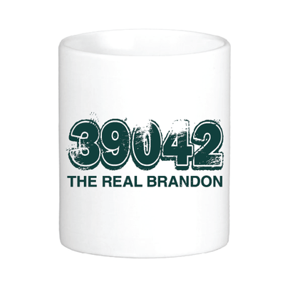 39042: The Real Brandon