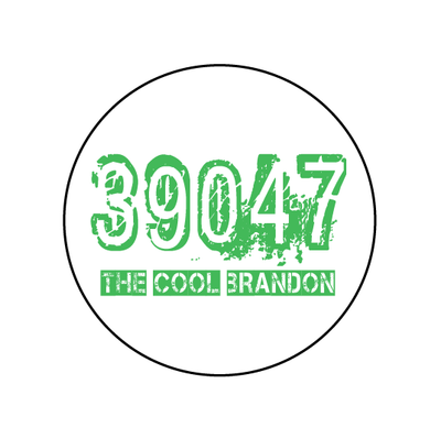 39047: The Cool Brandon