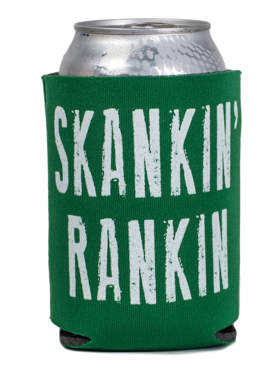 Skankin' Rankin Drink Holder