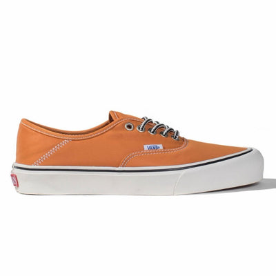 Vans Authentic SF (Summer of 66) - Desert Sun