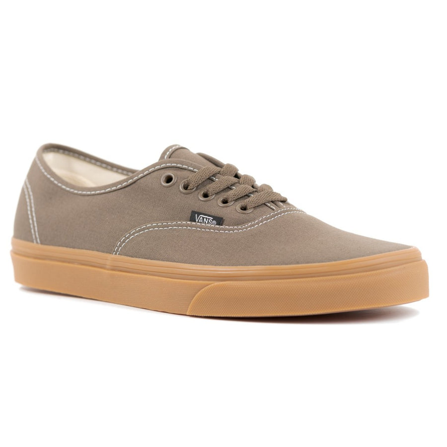 Vans Authentic - (Gum) Canteen