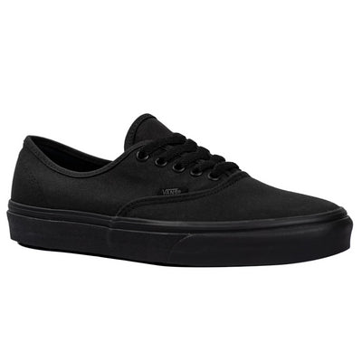 Vans Authentic UC (Made for Makers 2.0) - Black/Black/Black