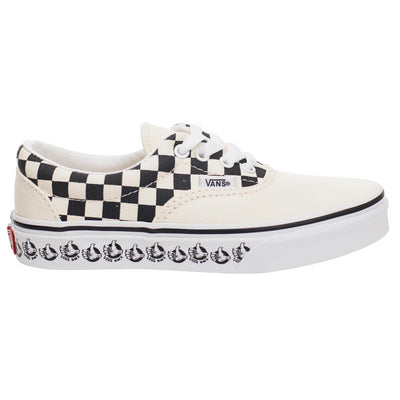 Vans Era Kids - (Vans BMX) White/Black