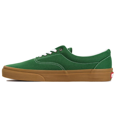 Vans Era (Gum) - Greener Pastures/True White