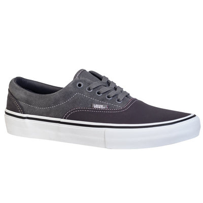 Vans Era Pro - (X-Tuff) Quiet Shadow/Obsidian