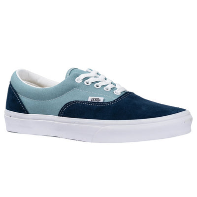 Vans Era (Retro Sport) - Gibraltar Sea/Cameo Blue