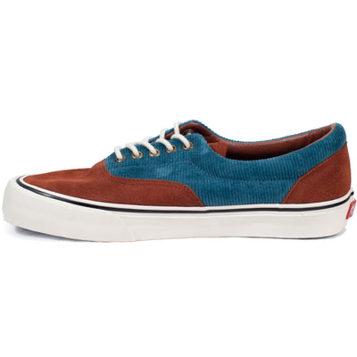 Vans Era SF (Corduroy) Sequoia / Corsair