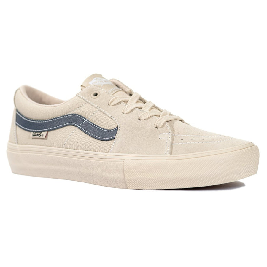 Vans Sk8-Low - Smokeout