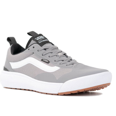 Vans Ultrarange Exo - Frost Grey/True White