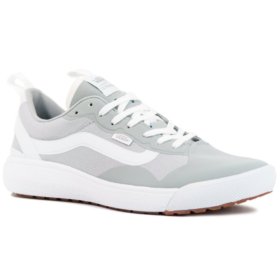 Vans Ultrarange Exo - (Pop) High Rise/True White