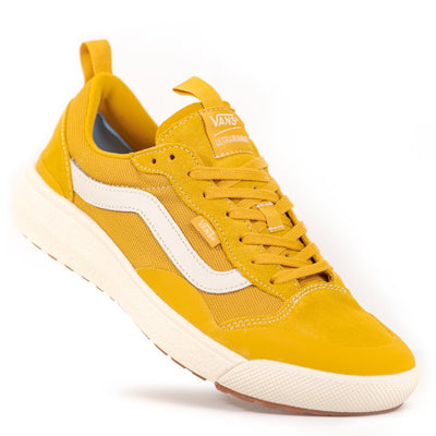 Vans Ultrarange Exo SE - Honey Gold/Marshmallow