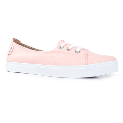 Vans Palisades SF - Tropical Peach