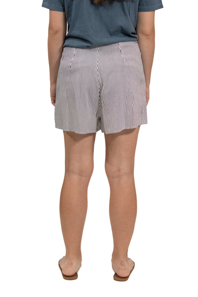 Volcom Gen Wow Shorts - Broken White