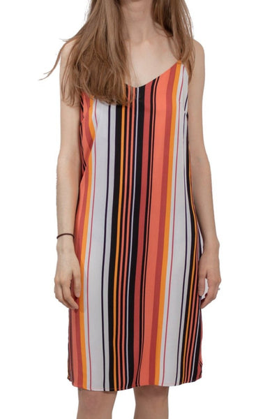 Volcom Shell Shocked Dress