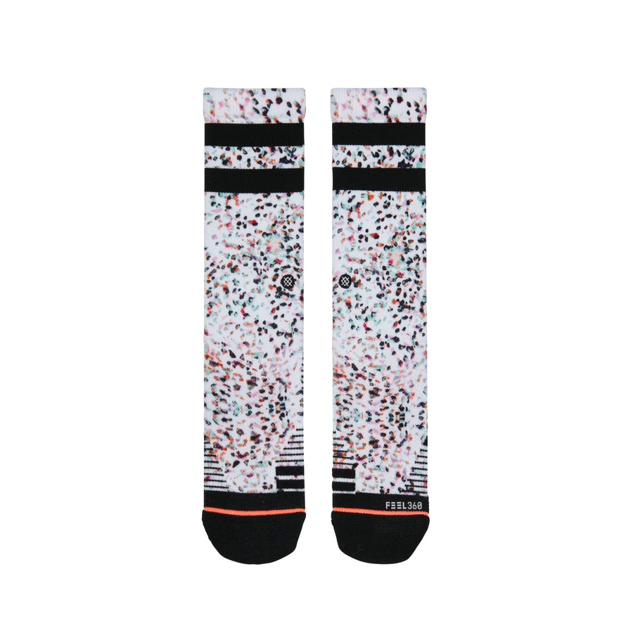 Stance Rotation Athletic Socks