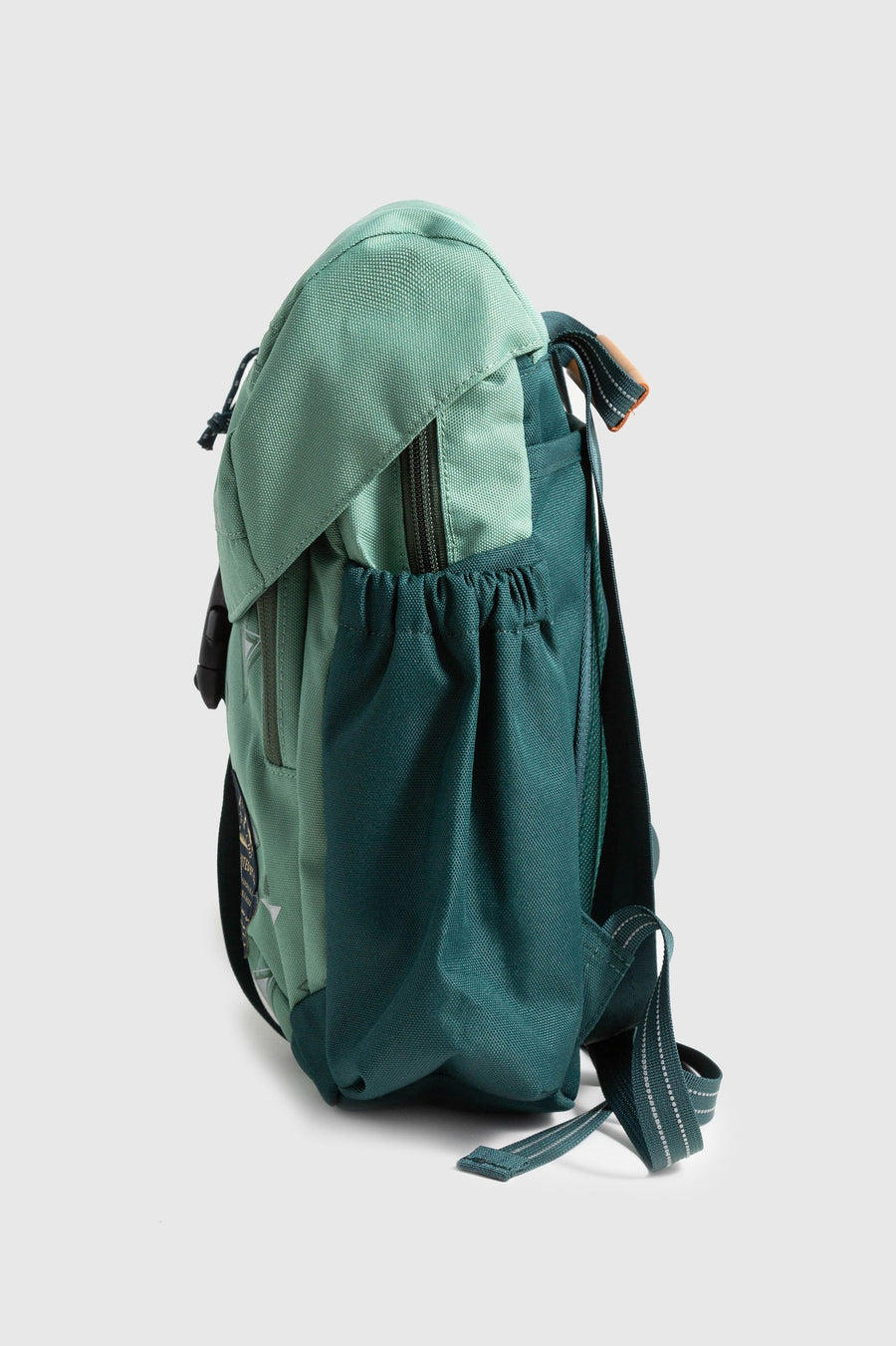 United By Blue Bluff Utility Pack - Forest