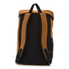 Vans Scurry Rucksack - Argan Oil