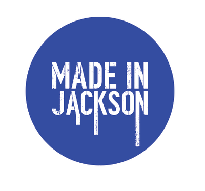 Made in Jackson
