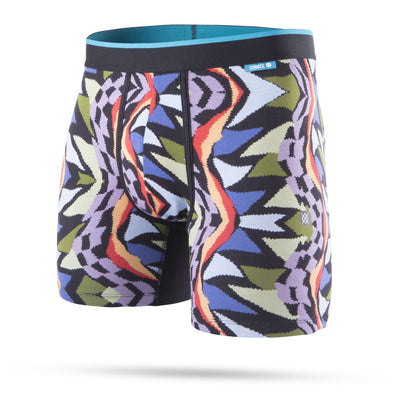 Stance Wholester Underwear - Azglitch