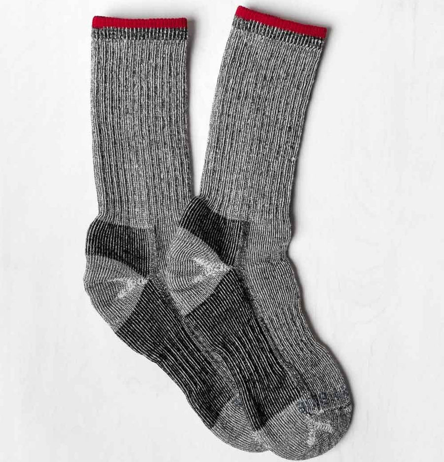United By Blue Merino Wool Trail Sock