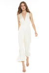ALEE JUMPSUIT - MISA Los Angeles