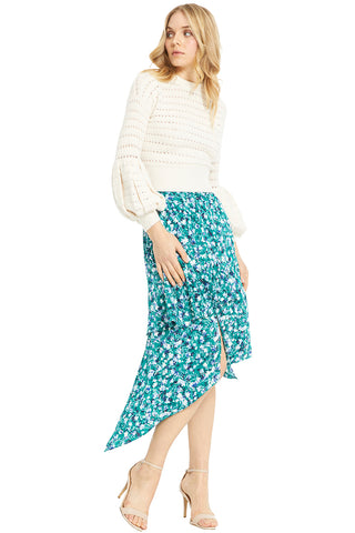 ELLIS SKIRT - MISA Los Angeles