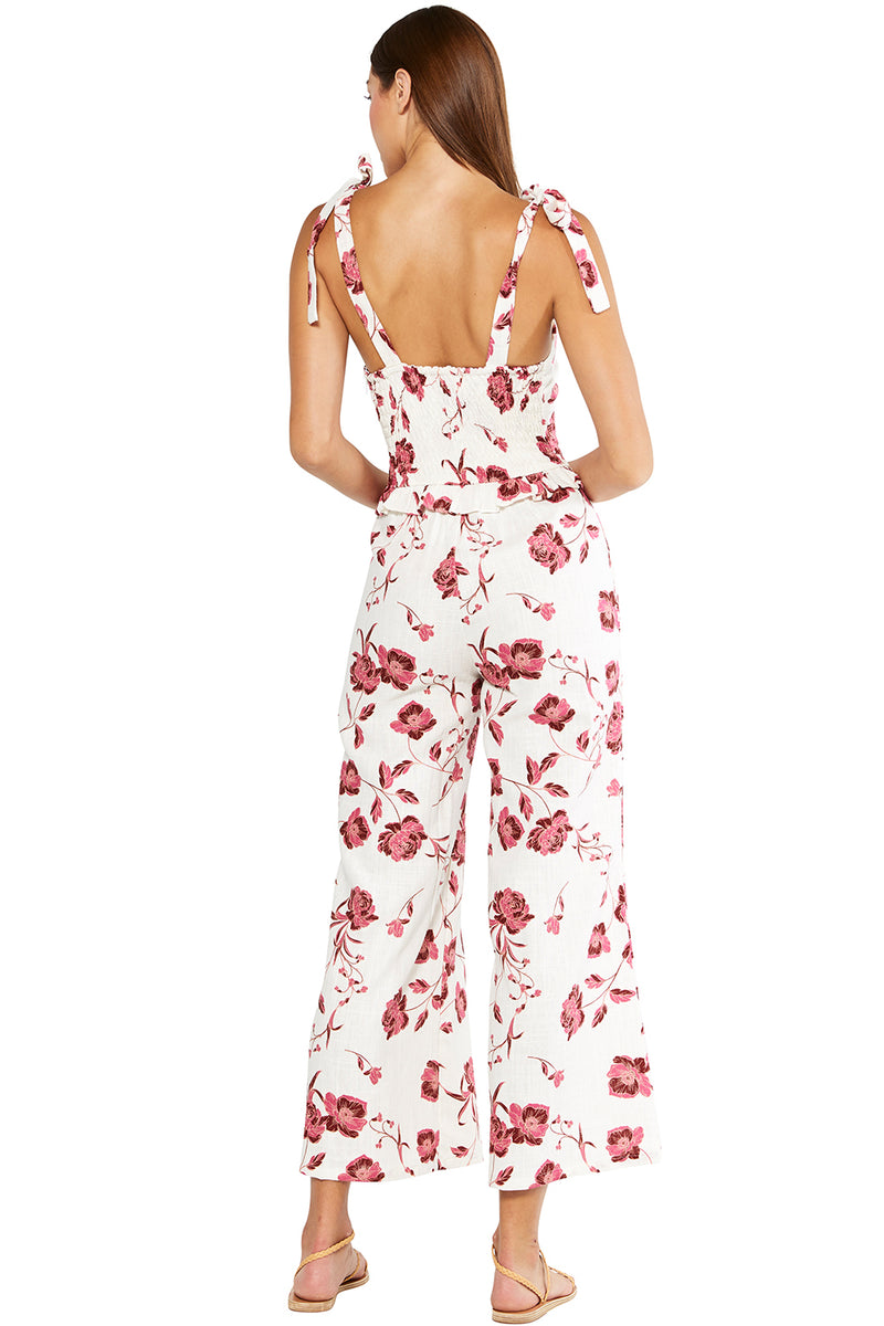 ETTA JUMPSUIT - MISA Los Angeles