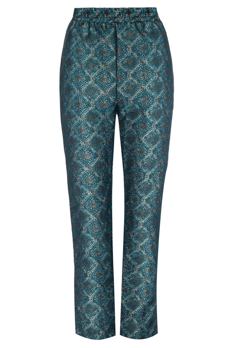 GEORGINA PANTS - ONLINE EXCLUSIVE - MISA Los Angeles